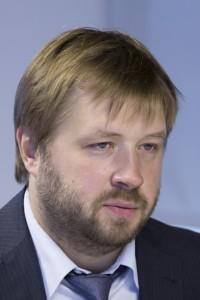 Онищенко Владислав Валерьевич
