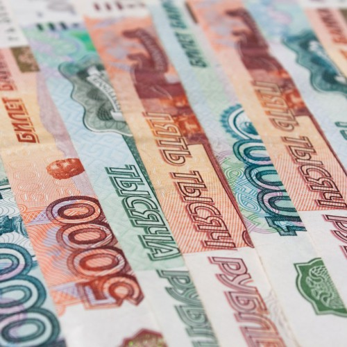 Удержать любой ценой: Центробанк определяется с ключевой ставкой