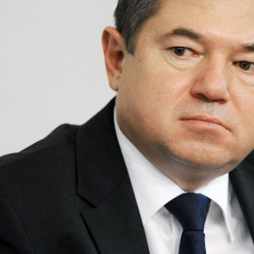 Радио «Свобода»: Куда ведет «столыпинский план» Глазьева?