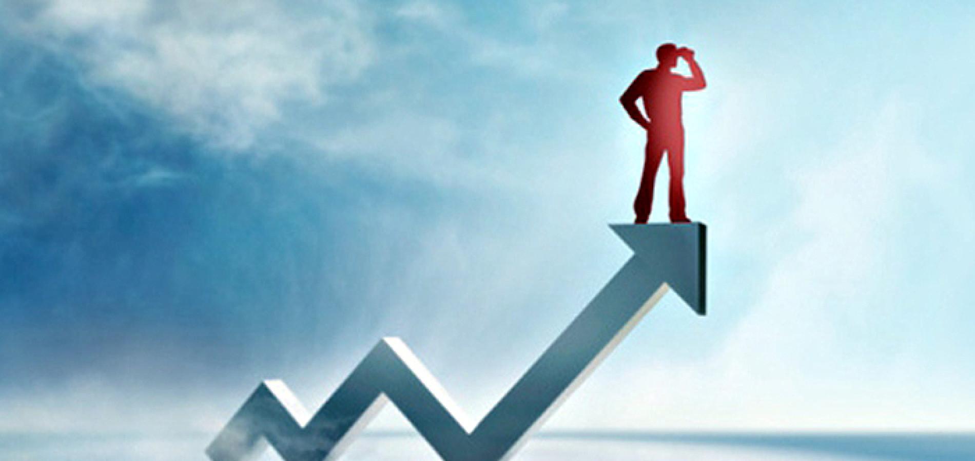 Финансовое развитие: рецепты для экономики роста