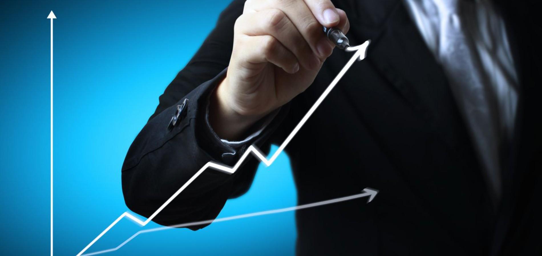 Видео заседания Столыпинского клуба «Экономика роста: Механизмы реализации. Вопросы. Решения»