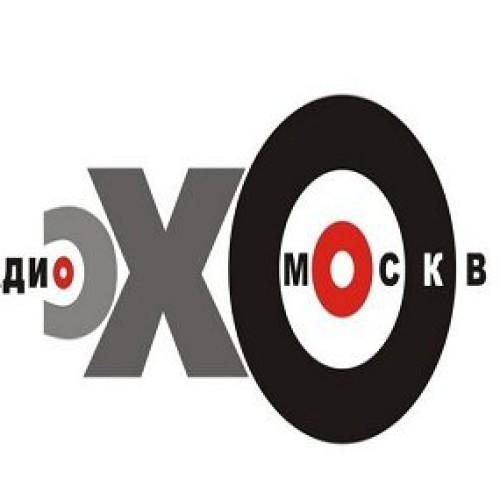 Интервью Бориса Титова радиостанции «Эхо Москвы»