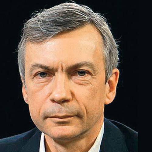 Действия правительства и ЦБ консервируют схему «Россия — источник сырья для развитого мира»