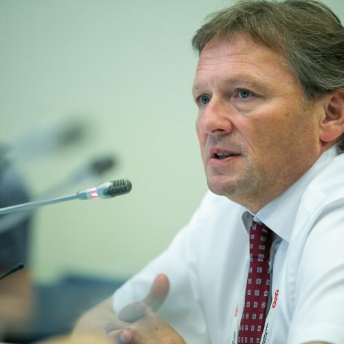 Борис Титов об экономике роста подробно и по пунктам