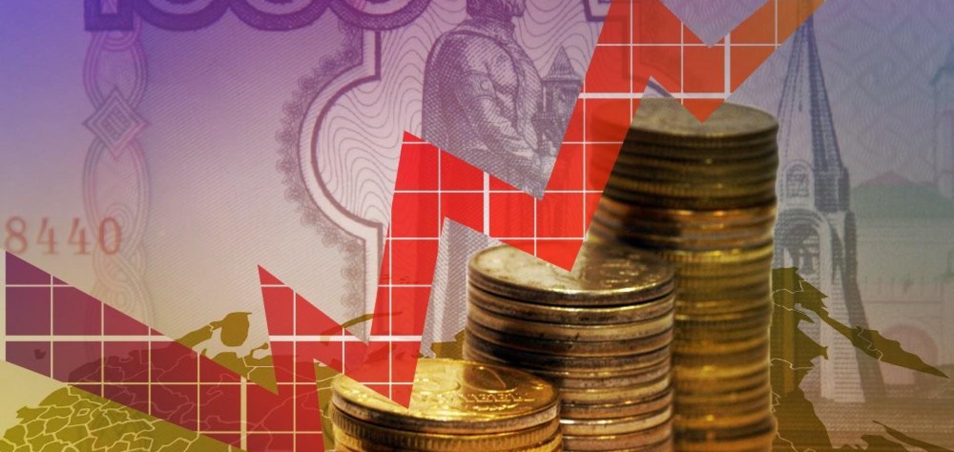 Глазьев: программа «Экономика роста» требует иного подхода