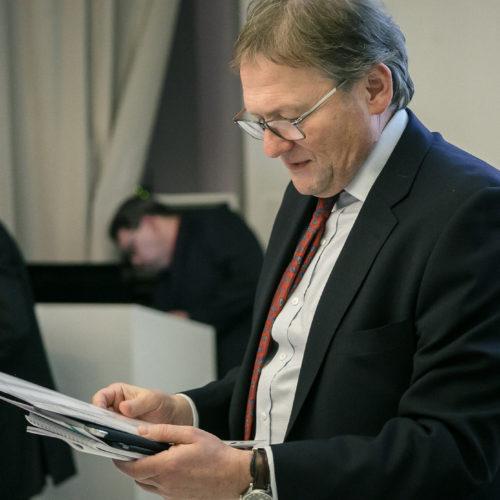 Бизнес-омбудсмен поддержал идею смягчения ответственности для бизнеса за неуплату налогов