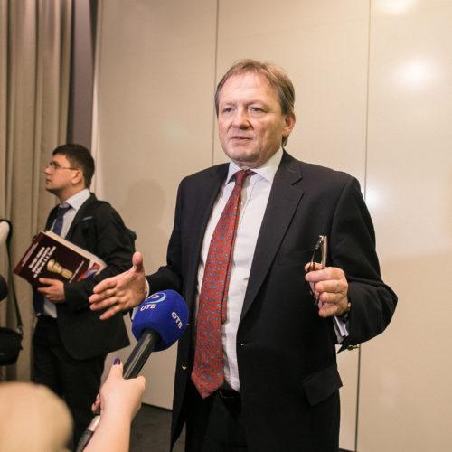 Нужны особые условия для развития малого бизнеса на Северном Кавказе