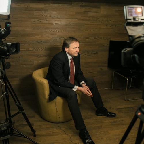 Эмиссия эмиссии рознь: почему неправы критики Столыпинского клуба