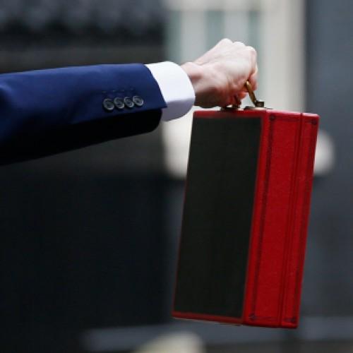 Экономика льгот: как привилегии убивают бизнес