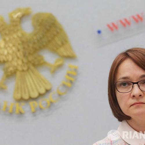 Российские экономические баталии как признак установившегося хаоса