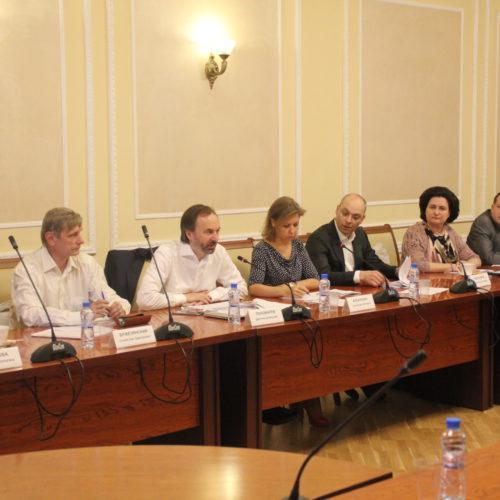Эксперты и бизнес-сообщество сравнили условия ведения бизнеса в России и других странах в части тарифообразования на услуги естественных монополий