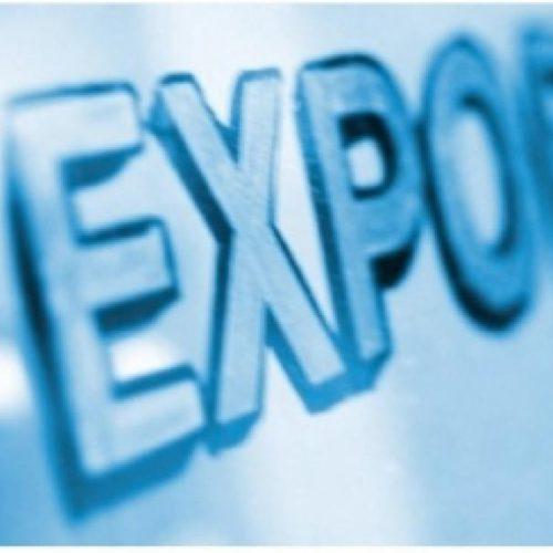 Промышленный комитет ОНФ предложил решение проблем отечественных несырьевых экспортеров