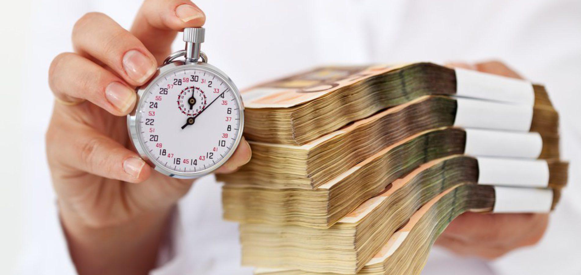 Борис Титов: без дешевых и долгих кредитов развития у малого бизнеса не будет