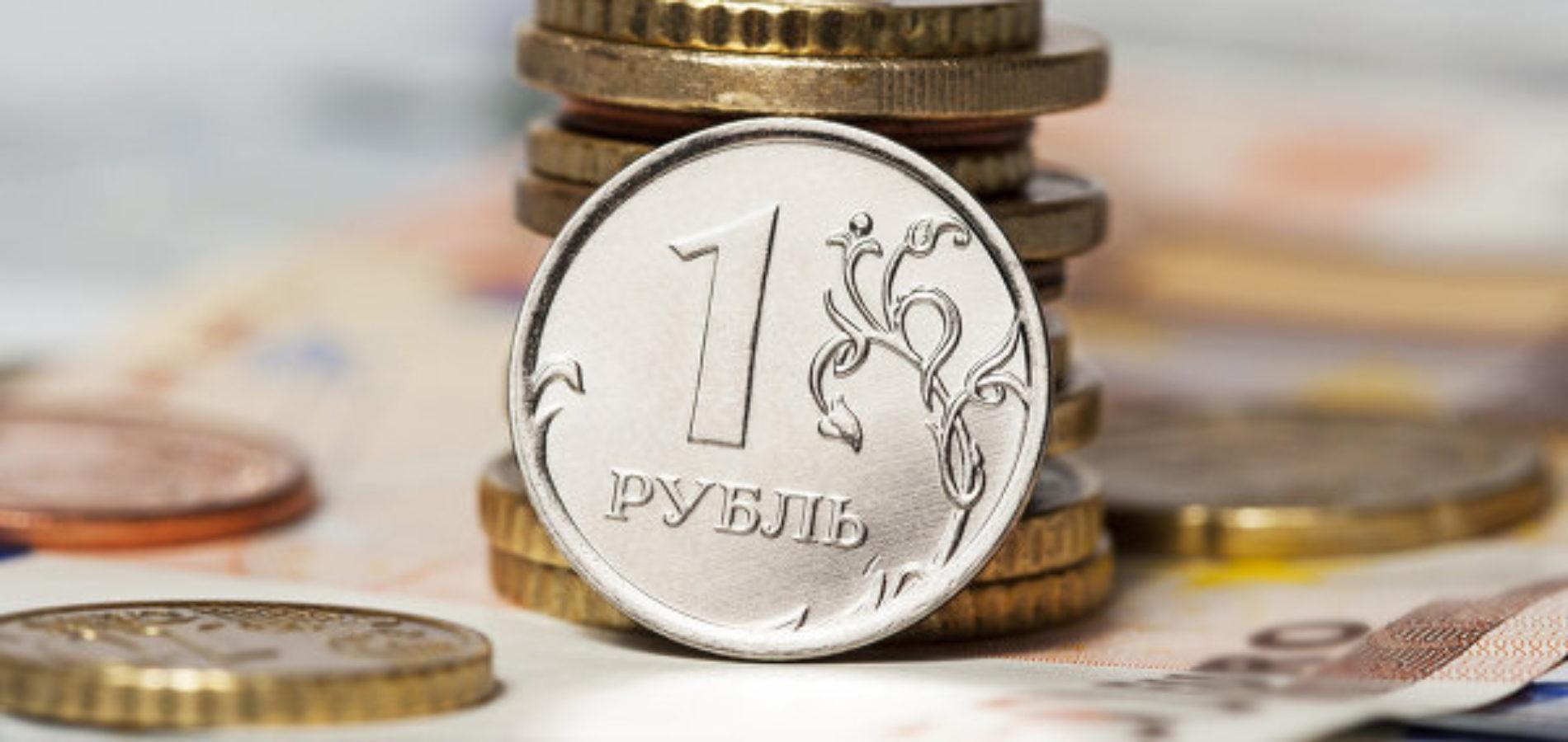 Между «кудринцами» и «титовцами»: третья концепция развития экономики России