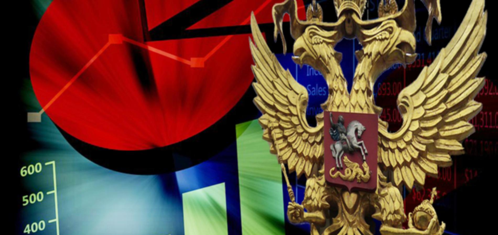 Бизнес и государство гадают, какие рабочие места нужны России