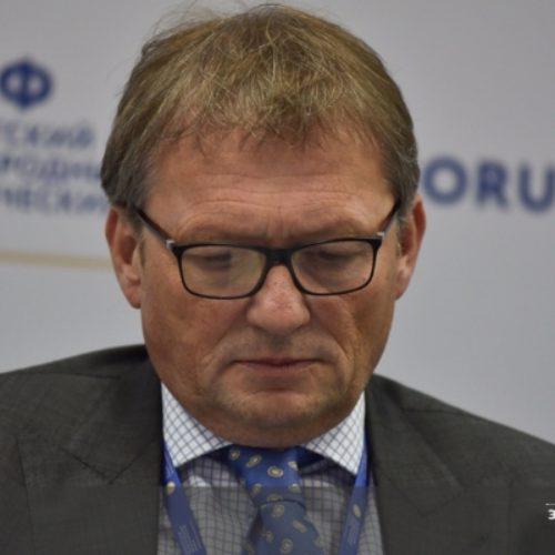 Титов назвал программу Кудрина «ленивой экономикой»