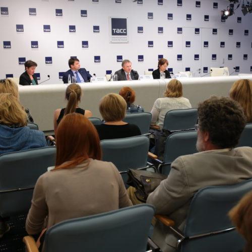 Борис Титов: «Потребительский спрос в Ленобласти упал почти на 30%»