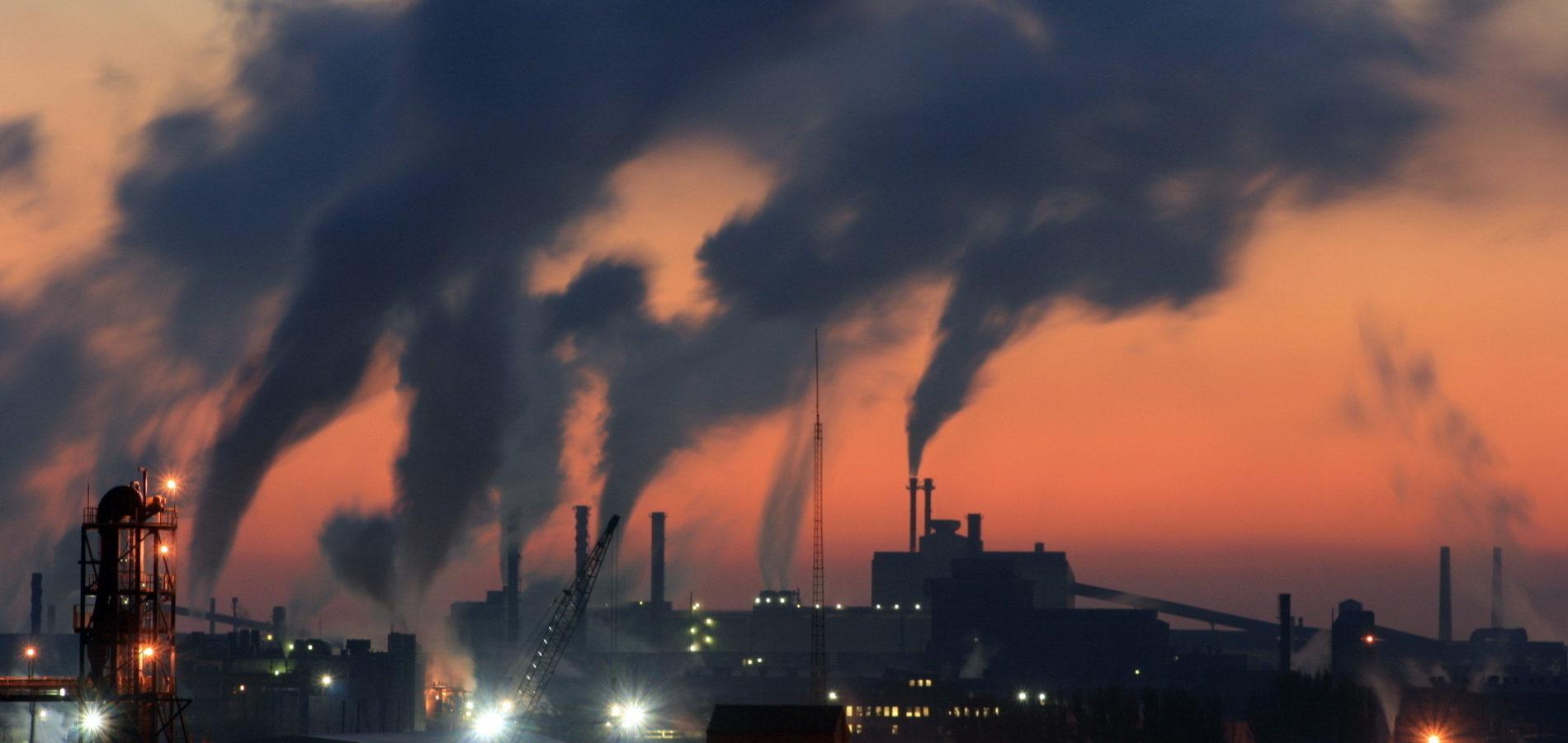 Борис Титов: «Стратегия Роста» содержит блок мер, нацеленных на развитие промышленных городов