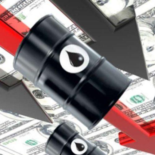 Прогноз от Якова Миркина: российская экономика слаба и потихоньку слабеет дальше