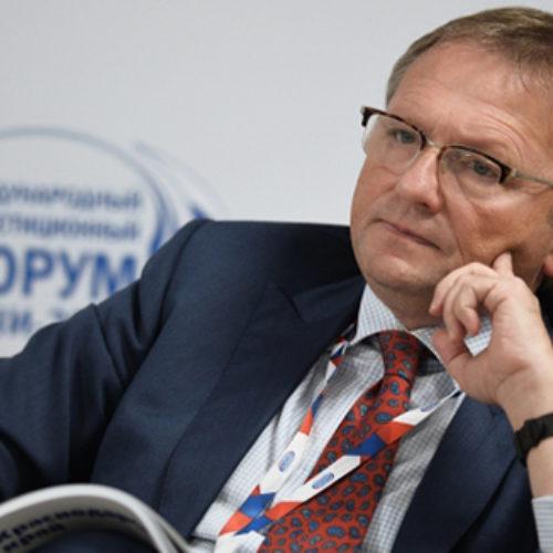 Столыпинский клуб предложил новый финансовый инструмент