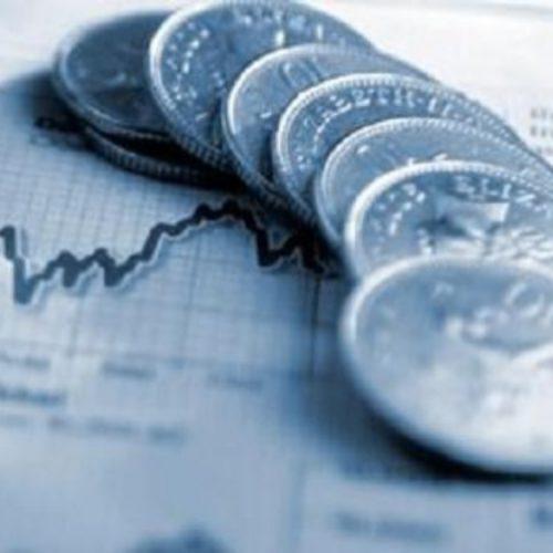 Профицит ликвидности – чем раньше, тем лучше