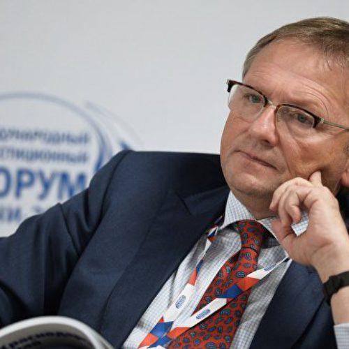 На базе Столыпинского клуба создадут Институт экономики роста