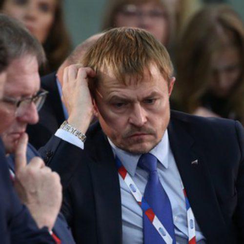 Столыпинский клуб: как повысить ВВП и сбалансировать бюджет