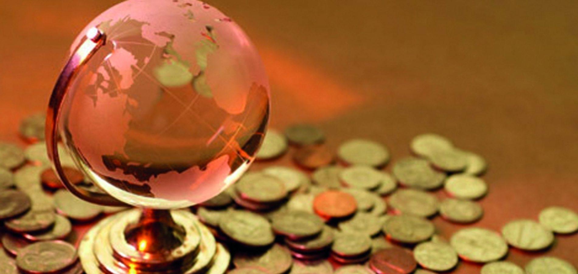 Приказано ускориться: 5 рецептов для роста нашей экономики