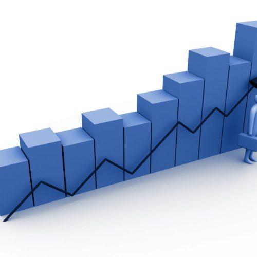 Высокое качество жизни российских граждан не только высшая цель, но и ресурс роста российской экономики