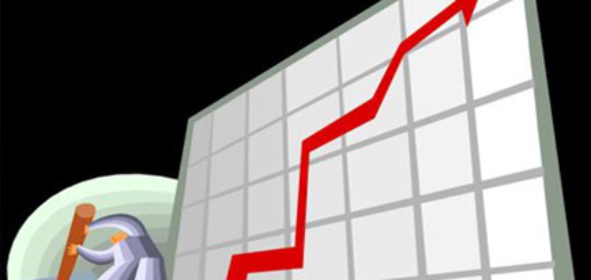 Борис Титов: реализация «Стратегии Роста» позволит России к 2035 году удвоить объем ВВП