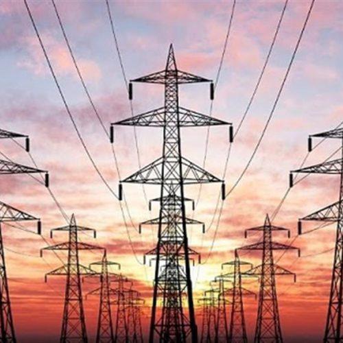 Круглый стол «Инфраструктурные и сырьевые монополии vs несырьевой сектор экономики — возможен ли компромисс?»
