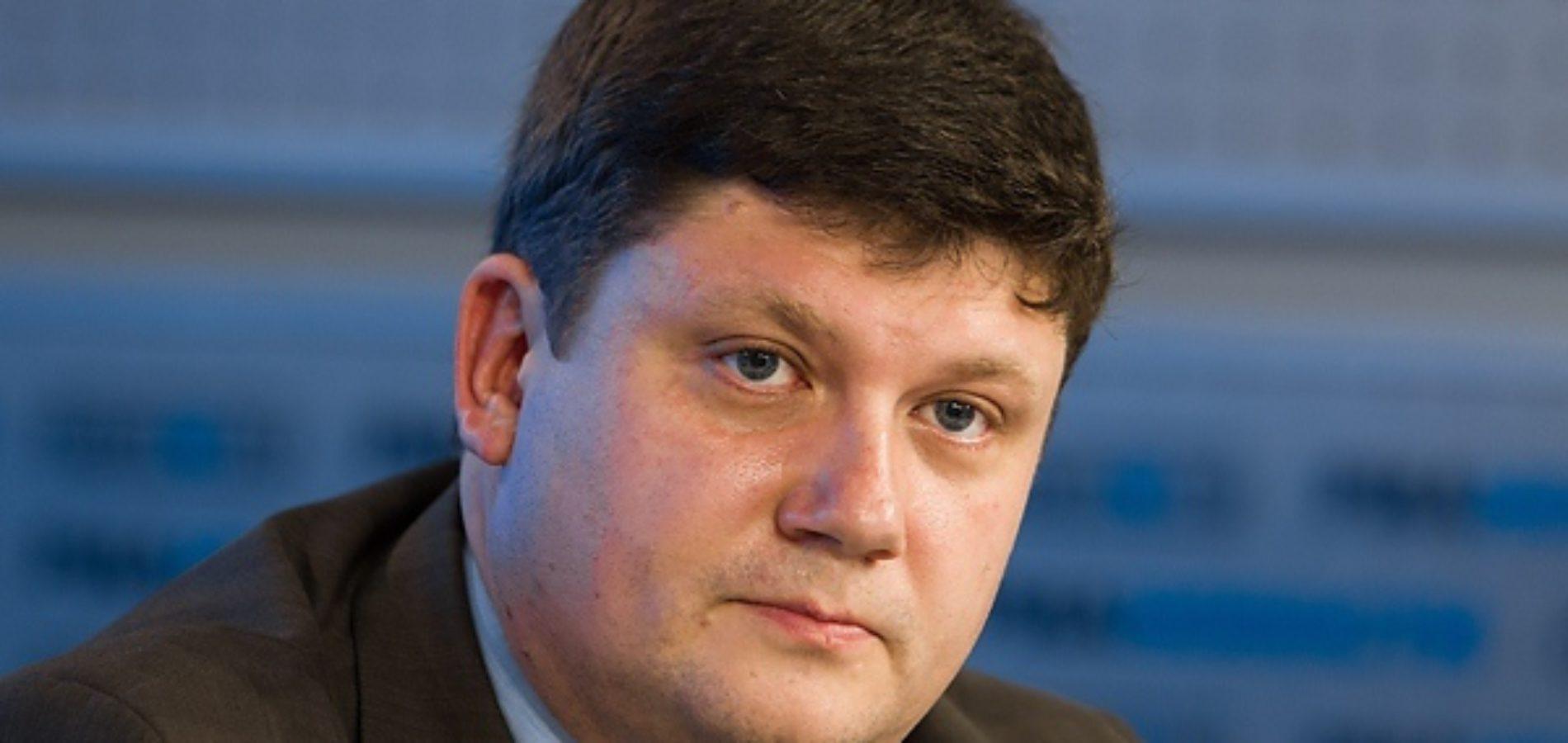 Наш дорогой рубль
