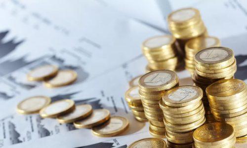 Комиссия Совета Федерации призывает срочно изменить денежно-кредитную политику государства