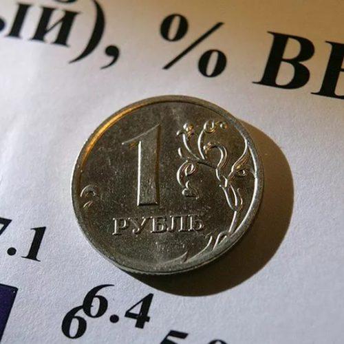 Бизнес-омбудсмен предлагает удвоить ВВП к 2035 году