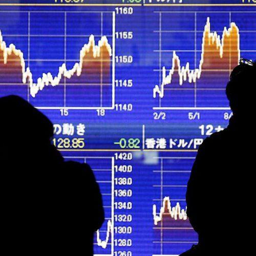 Игра на разрушение: почему Банк России поощряет carry trade в России