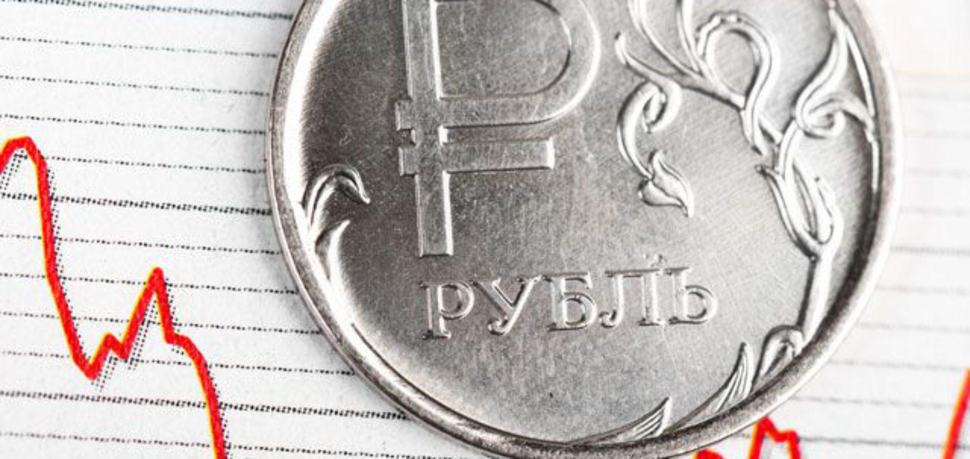 «Сильный рубль не является препятствием для развития импортозамещения»