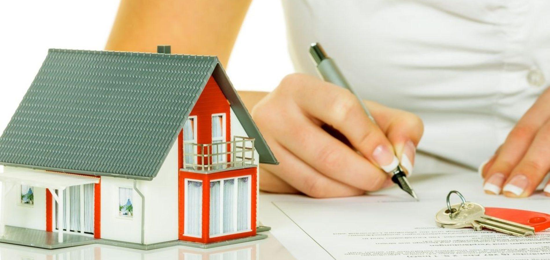 Титов предлагает выдавать ипотеку под 5% для нуждающихся россиян