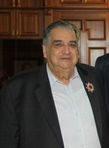 Aganbegyan-Abel-Gezevich-dlya-sajta