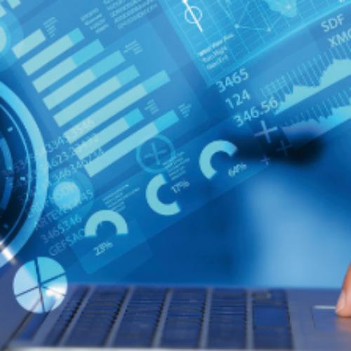 14 апреля пройдет конференция «Электронная экономика. Новая модель и возможности для развития VS новые риски и угрозы»