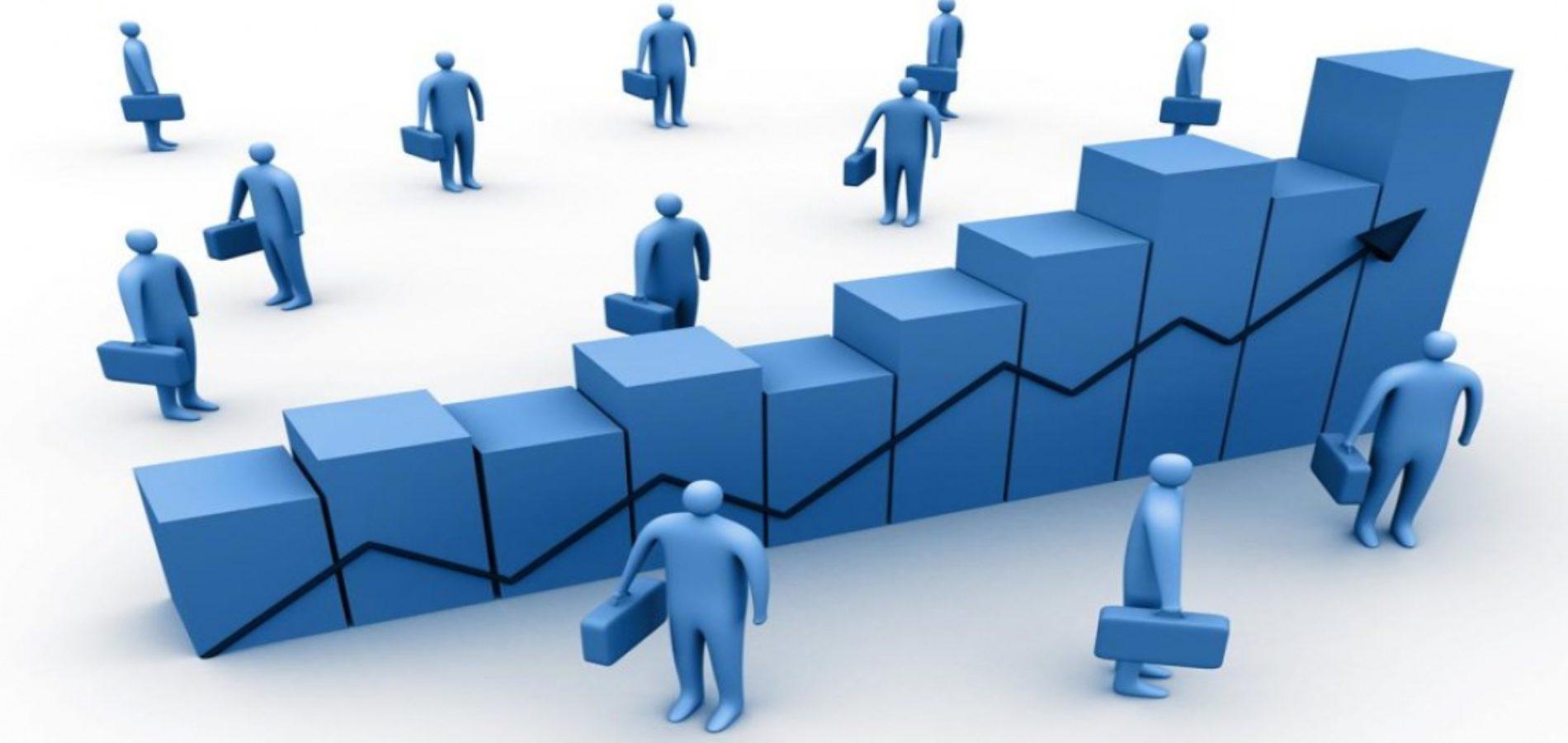 Правительство отказывается от стратегии экономического развития