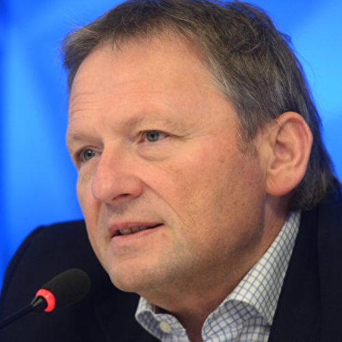 Борис Титов: государство должно вмешиваться в экономику