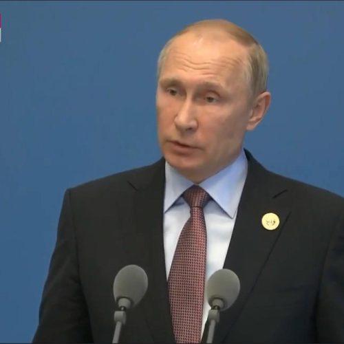 Стратегия «Столыпинского клуба»  будет учтена на пути к развитию российской экономики