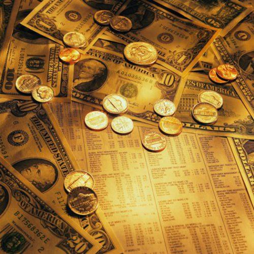 Куда ушли деньги для поддержки малого бизнеса?
