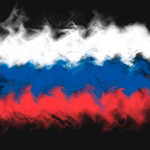Экономика РФ в 7 раз отстает от мира. Что делать?