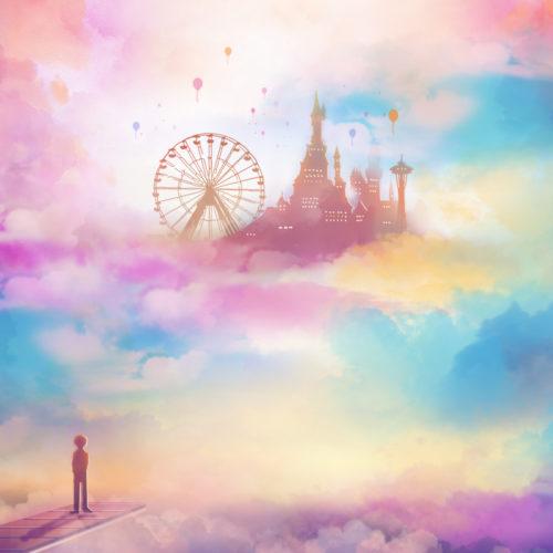 «Розовые облака» стратегии Кудрина