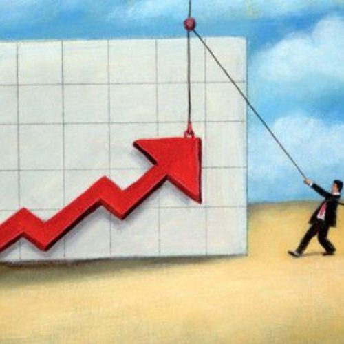 Титов: Стратегия Кудрина не предполагает реальных экономических реформ