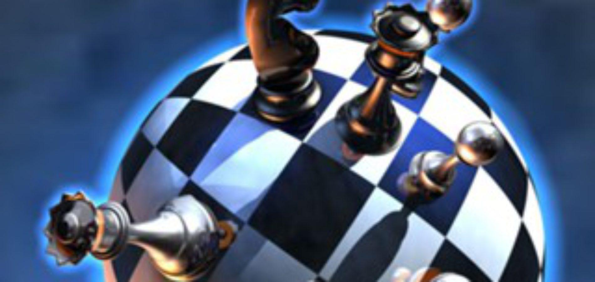 Экономика и геополитика: какой путь будет верным?