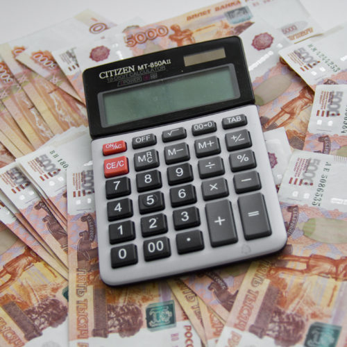 Установлен  срок подготовки законопроекта о синдицированном кредитовании, подготовленного на базе предложений Института Уполномоченных, к рассмотрению Государственной Думой в первом чтении – июль 2017 года