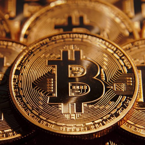 Круглый стол: регулирование рынка криптовалют