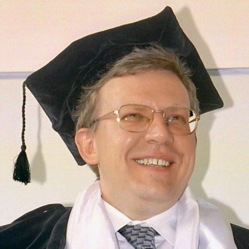 Ещё раз об ошибках профессора Кудрина
